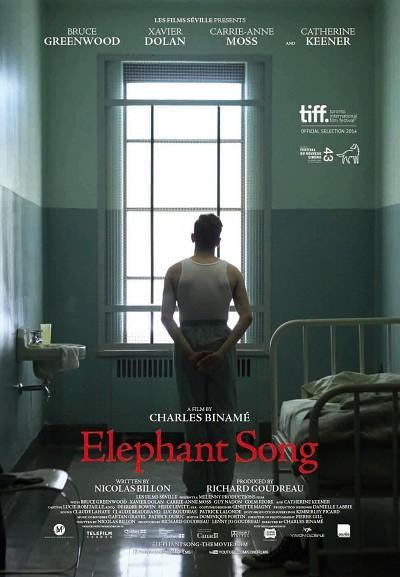 filin-sarkisi-elephant-song-2014-dvdrip-...dublaj.jpg