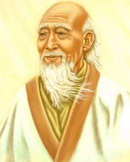 lao-tzu  Lao Tzu Kimdir?