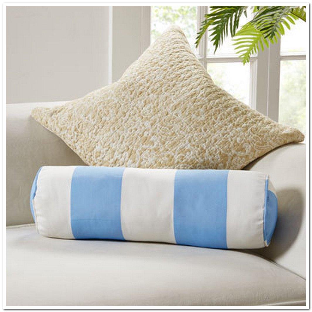 decorative pillows nordstrom rack long decorative pillows sm
