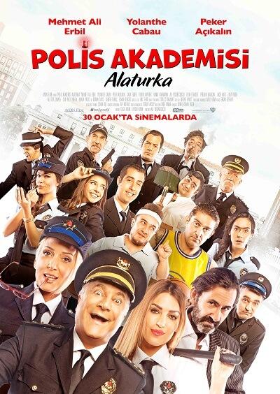 polis-akademisi-alaturka-2015-web-dl-xvi...i-film.jpg