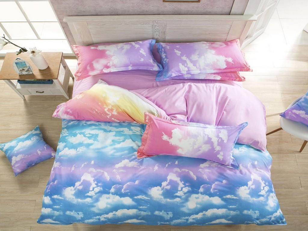 100 summer bed linen best 25 tropical bedding ideas on pint
