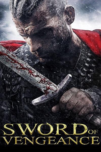 İntikam Kılıcı | Sword of Vengeance | 2015 | BRRip XviD | Türkçe Dublaj