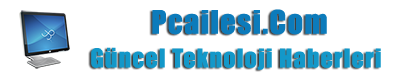 PcAilesi.Com