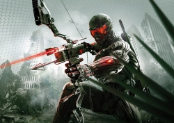 GamesN (8)