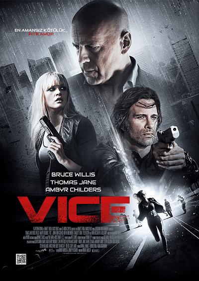 vice-2015-brrip-xvid-turkce-dublaj.png