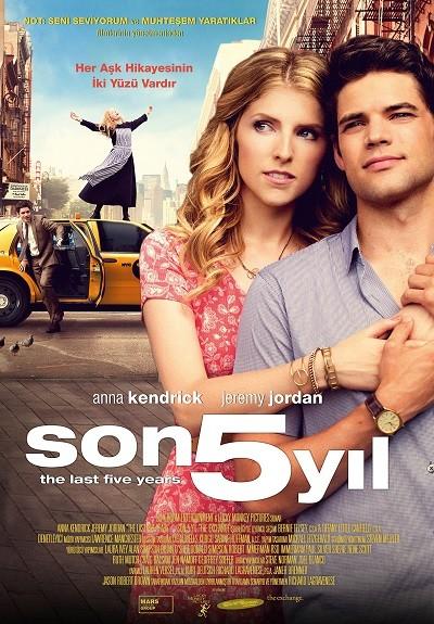 son-5-yil-the-last-five-years-2014-brrip...dublaj.jpg