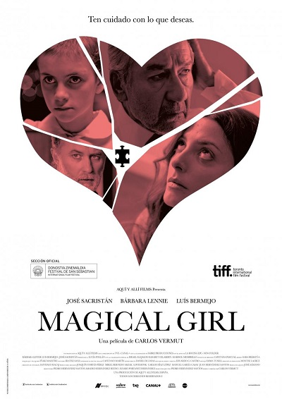 sihirli-kiz-magical-girl-2014-brrip-xvid...dublaj.jpg