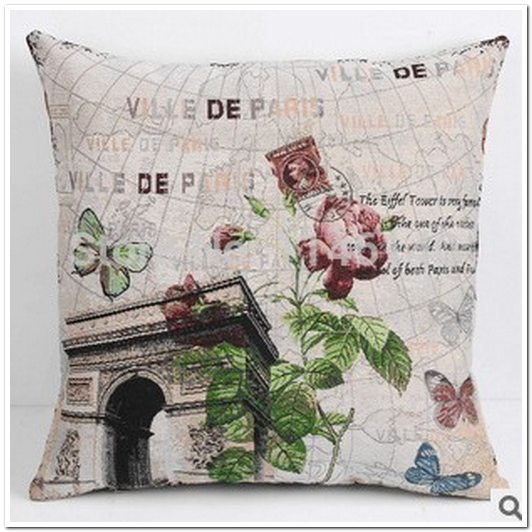 100 paris throw pillows paris eiffel pillows pillow suggest