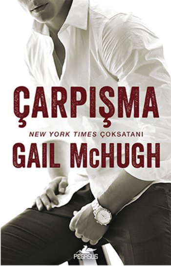 Gail McHugh Çarpışma Pdf