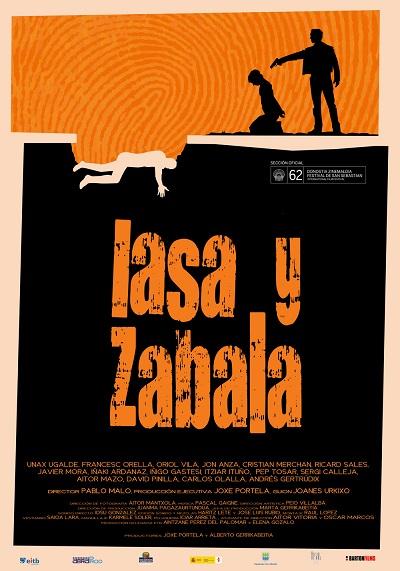 lasa-ve-zabala-dosyasi-lasa-y-zabala-201...dublaj.jpg