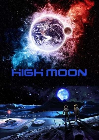 gizemli-ay-high-moon-2015-web-dl-xvid-tu...ublaj1.jpg