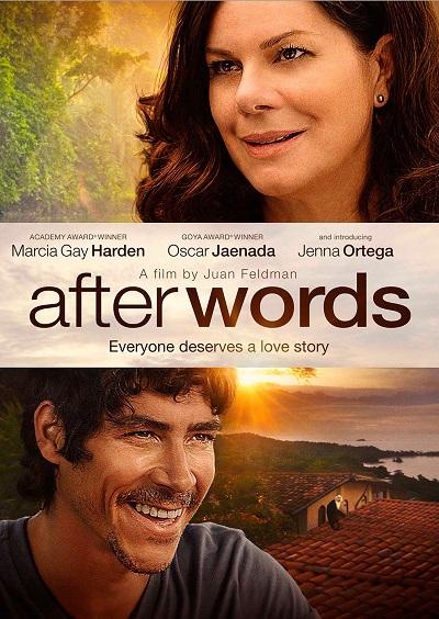 kutuphaneci-after-words-2015-web-dl-xvid...dublaj.jpg