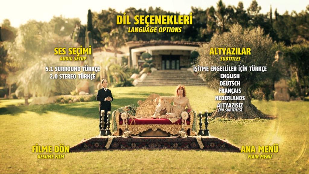 niyazi-gul-dort-nala-2015-dvd-5-yerli-film.png