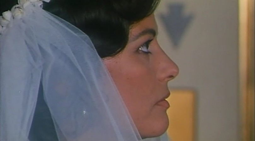 sicilyali-vurusu-corleone-1978-dvdrip-du