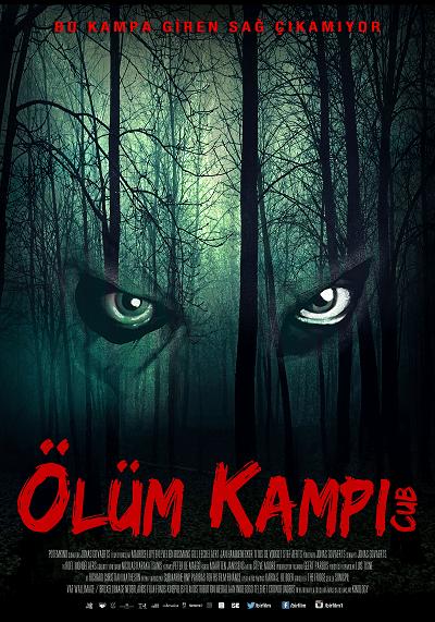 olum-kampi-cub-2014-brrip-xvid-turkce-dublaj.png