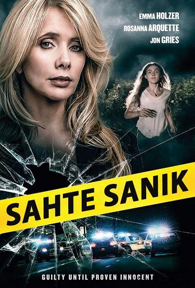 sahte-sanik-falsely-accused-2015-hdrip-x...dublaj.jpg