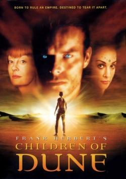 01 Children of Dune