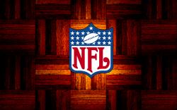 NFL_Wood