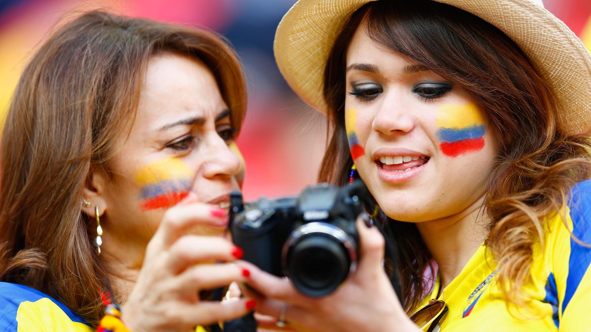 144 - Switzerland-Ecuador [2-1] -- 15 Jun 2014 - 13-00 -- Brasilia - Estadio Nacional