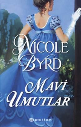 Nicole Byrd Mavi Umutlar Pdf