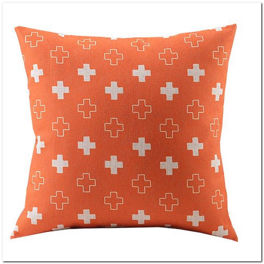 Ikea Decorative Pillows 28 Images Decorative Pillow