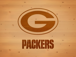 light_wood_packers