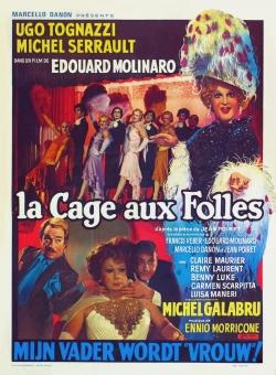 aff_cage_folles-1