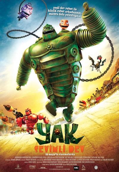 yak-sevimli-dev-yak-2012-dvdrip-xvid-turkce-dublaj.jpg