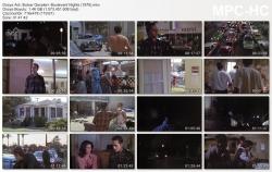 Bulvar Geceleri- Boulevard Nights (1979).mkv