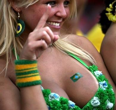 #WorldCup #Brazil2014 2014 brazil