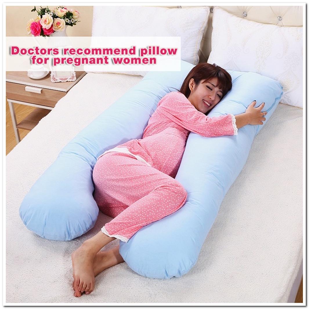 Подушка для беременных картинки своими руками