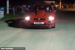 Team-Xtreme-Escort-Cosworth-37-800x533