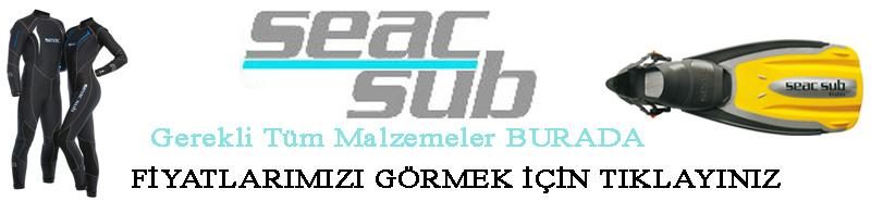seac-sub