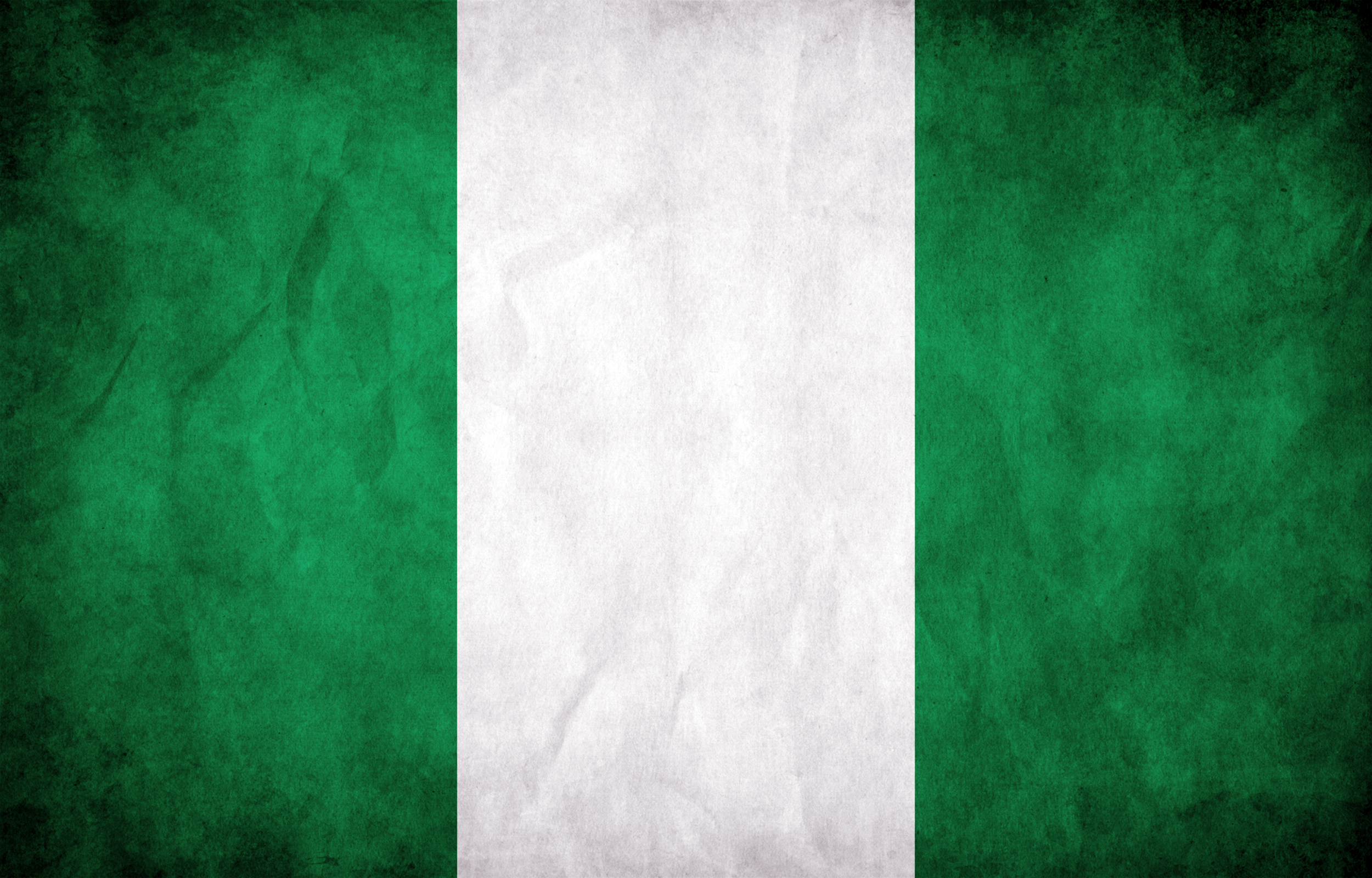 Nigeria wallpaper for Home wallpaper nigeria
