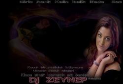 DJ ZEYNEP2