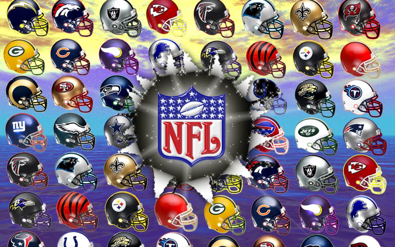 NFL-nfl-4311909-1280-800