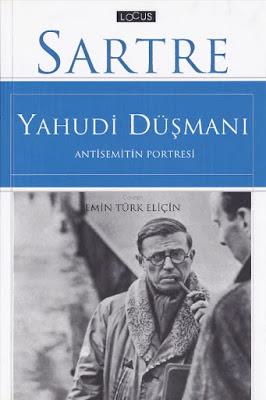 Jean-Paul Sartre Yahudi Düşmanı Pdf
