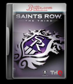 Saints_Row_The_Third