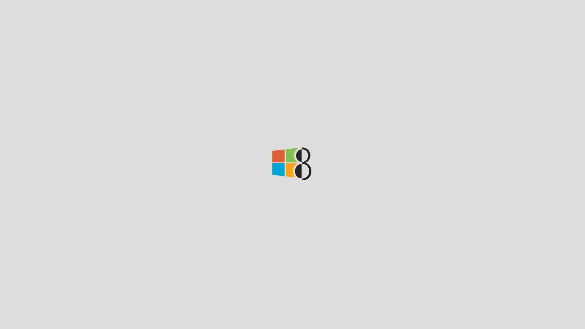 windows8_colors_nt