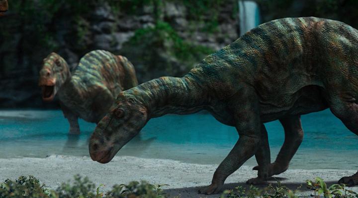dinazor-adasi-dinosaur-island-2014-brrip...dublaj.png