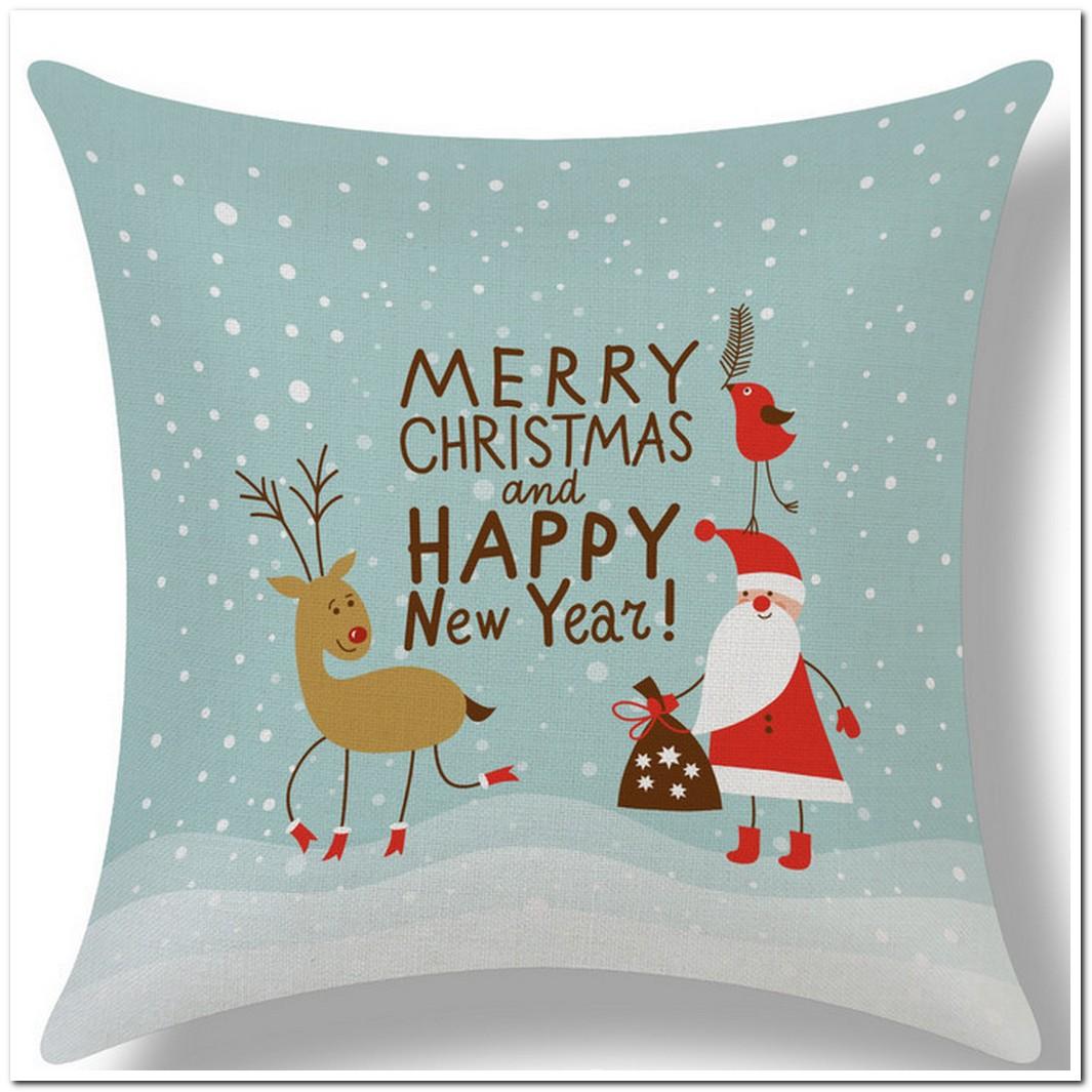 pillows sale on decorative ikea ideas throw sofa pillow christmas leather brown