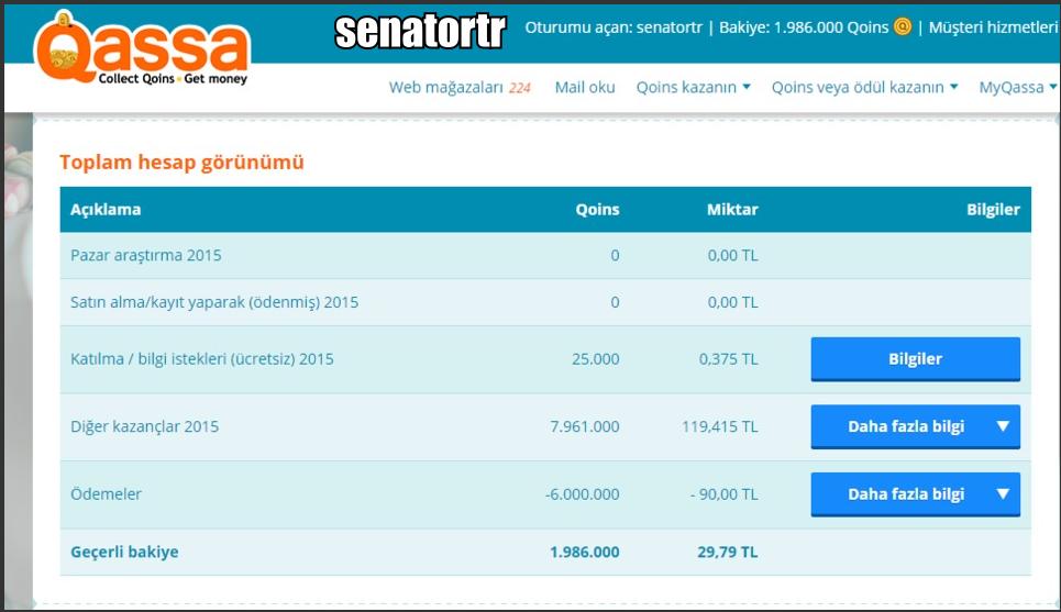 senatortr.png