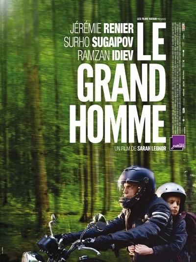 buyuk-adam-le-grand-homme-2014-dvdrip-xv...dublaj.jpg