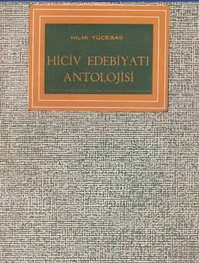 Hilmi Yücebaş Hiciv Edebiyatı Antolojisi Pdf