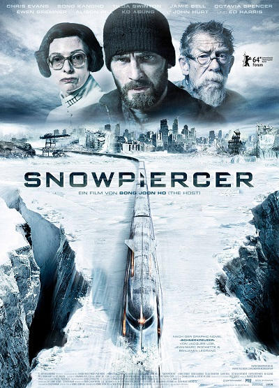 kar-kureyici-snowpiercer-2013-bdrip-xvid...blaj-1.jpg