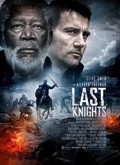 son-sovalyeler-last-knights-2015-brrip-x...dublaj.jpg