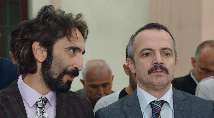 ogrenci-isleri-2015-web-dl-xvid-logosuz-yerli-film.png