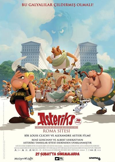 asteriks-roma-sitesi-2014-brrip-xvid-turkce-dublaj.jpg