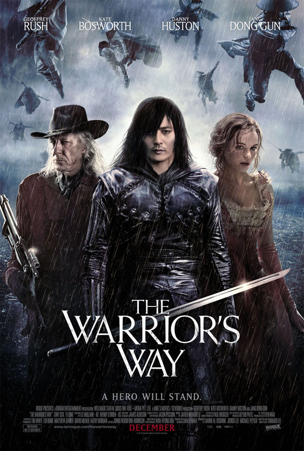 Savaşçının Yolu-The Warriors Way.2010.BRRip.Tr.XviD.avi [Tek Link]