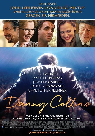 danny-collins-2015-brrip-xvid-turkce-dublaj1.jpg